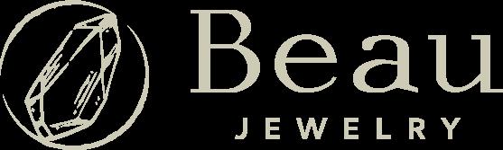 Beau Jewelry